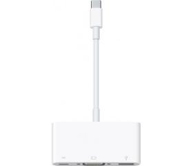 Apple USB-C – VGA többportos átalakító