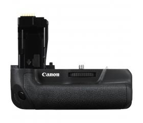 Canon BG-E18 markolat