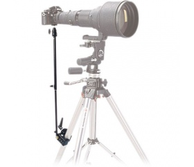 Manfrotto Long Lens Support
