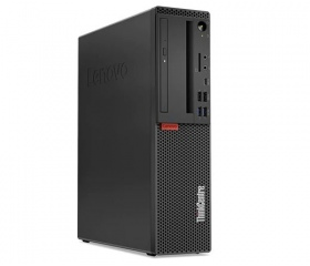 Lenovo ThinkCentre M720 SFF 10SUSJQK00
