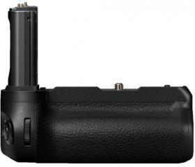 Nikon MB-N11 Z6 II / Z7 II elemtartó markolat