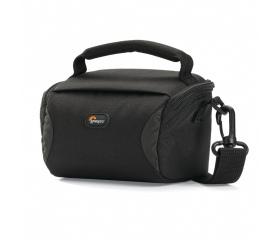 Lowepro Format 100 fotó/videó táska