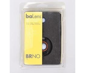 Használt baLens 55mm objketívsapka 2db dómmal