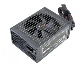 Be Quiet Dark Power Pro 11 550W