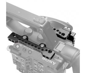 SMALLRIG Plate Kit for Sony PXW-FS5 1843