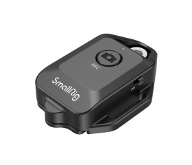 SMALLRIG Wireless Remote Control for Select Sony C