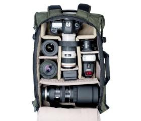 Vanguard Veo Select 49 GR fotó/videó táska