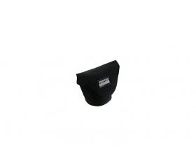 Pentax S100-120 Lens softbag