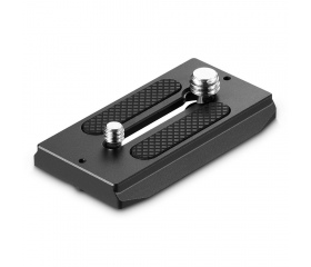 SMALLRIG Quick Release Plate ( Arca-type Compatibl
