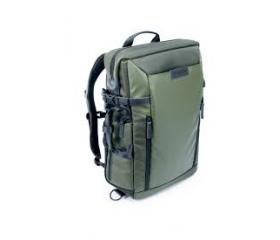 Vanguard Veo Select 45M GR fotó/videó táska
