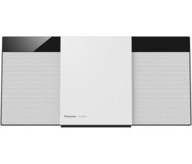 Panasonic SC-HC300EG fehér