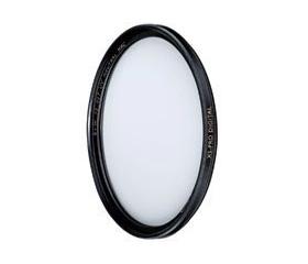B+W clear szűrő 007 MRC-Nano XS-Pro 67mm