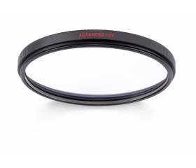 MANFROTTO Advanced UV Filter 55mm