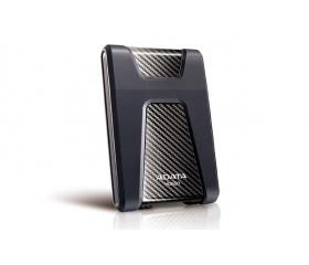 ADATA HD650 1TB Fekete