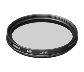 Hoya HD Pol Cirkular 40,5mm YHDPOLC040