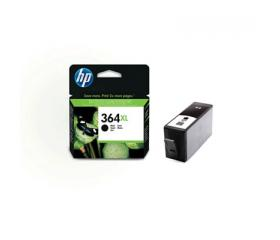 HP CN684EE (364XL) Fekete