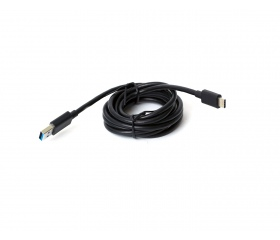 Hasselblad USB3 Type C - Type A 2M Passive Cable