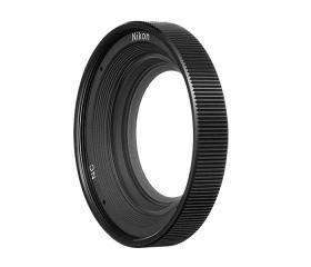 Nikon AW 40.5 NC páramentesítő szűrő
