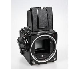 Használt Hasselblad 501C sn:17EC17467