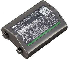 EN-EL15c lítium-ion akkumulátor