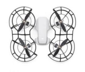 DJI Mavic Mini Part 9 360° Propeller Guard