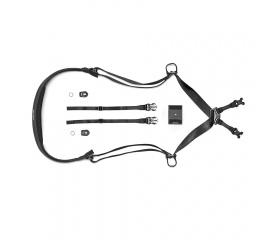 GITZO Century;  sling strap