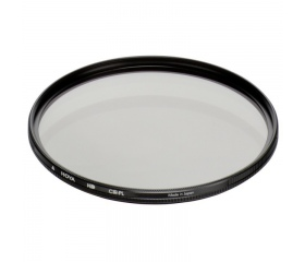 Hoya HD Pol Cirkular 52mm YHDPOLC052