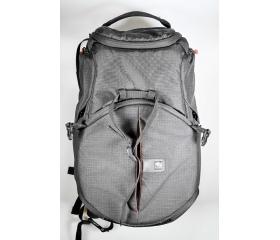 Használt KATA Fotós hátizsák
