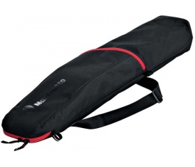 Manfrotto táska 3 könnyű állványhoz nagy