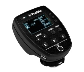 Profoto Air Remote TTL-Canon