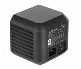 Quadralite Atlas Pro AC Adapter