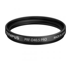 Olympus PRF-D40.5 PRO UV szűrő