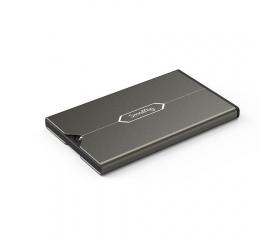 SMALLRIG Memory Card Case