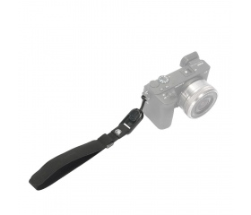 SMALLRIG Camera Wrist Strap PSW2398