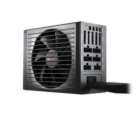 Be Quiet Dark Power Pro 11 1000W 80+