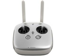 DJI Inspire 1 - Remote Controller