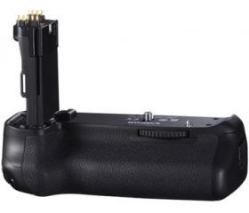 Canon BG-E14 függőleges markolat EOS 70D-hez