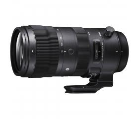 SIGMA 70-200mm f/2.8 DG OS HSM SPORT (NIKON)