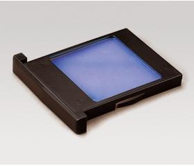 KAISER Conversion Filter, 8,5 x 8,5 cm