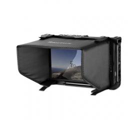 SMALLRIG SmallHD 700 Series Monitor Cage 2131