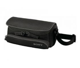 Sony LCS-U5B Videokamera táska