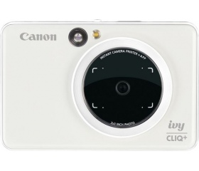 Canon Zoemini S fehér