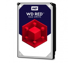 """WD Red NAS 2,5"""" 1TB"""