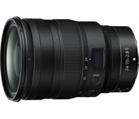 ceb308f714ba Nikkor Z 14-30mm f/4 S – teszt - Pixinfo.com