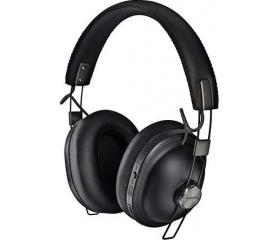 Panasonic RP-HTX90NE fekete