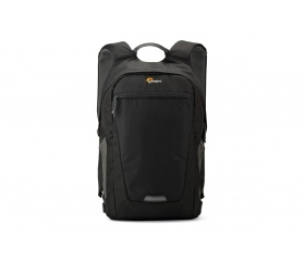 62217a67e31f Lowepro Photo Hatchback BP 250 AW II fekete - LO36957 - Fotós ...