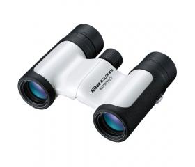 Nikon ACULON W10 10x21 Fehér