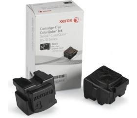 Xerox Colorqube 8570 2db fekete