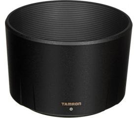 Tamron SP 90mm F/2.8 Di VC USD MACRO napellenző