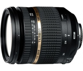 Tamron SP AF 17-50mm f/2.8 XR Di II VC LD (Canon)